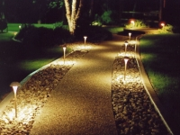 led-pathway-lighting
