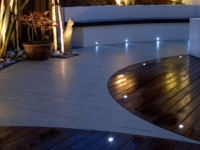 led-patio-lights