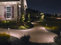 pathway-lighting-ideas