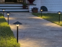pathway-solar-lighting