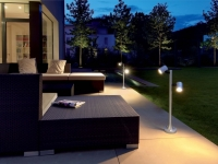 simple-landscape-lighting-ideas