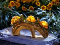 turtle-design-landscape-lights