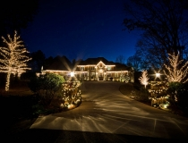 christmas-landscape-lighting