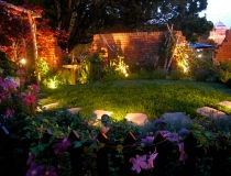 diy-garden-lighting-ideas