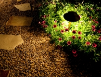 garden-landscape-lighting
