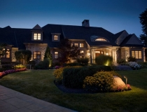 landscape-lighting-ideas