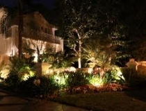 large-garden-lighting-ideas