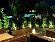 led-garden-lighting