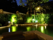 led-garden-lights