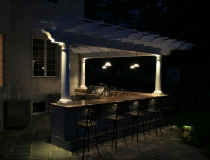 outdoor-kitchen-lighting-ideas