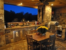 outdoor-kitchen-lighting