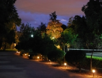outdoor-solar-lighting