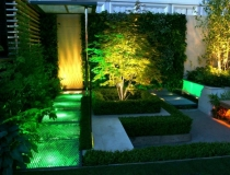 small-garden-led-lights