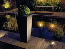 unique-led-outdoor-light-fixtures