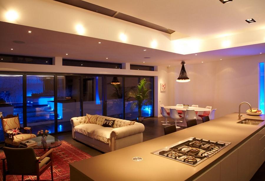 apartment-living-room-design-ideas