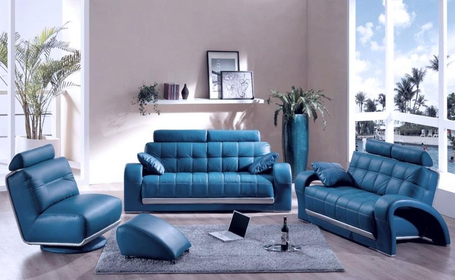 blue-living-room-design-ideas