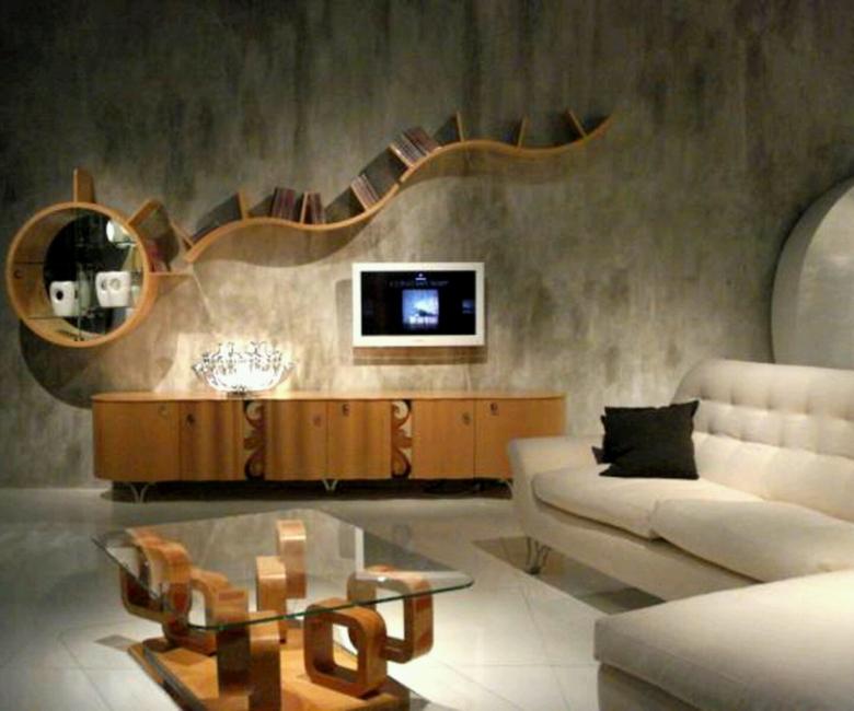contemporary-living-room-furniture-ideas