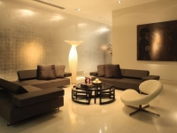 brown-living-room-design-ideas
