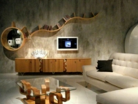 contemporary-living-room-furniture-ideas