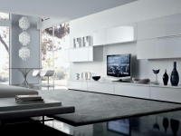 large-modern-living-room-design