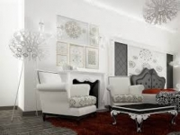 luxury-living-room-decor-ideas