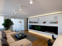 luxury-living-room-designs