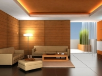 minimal-living-room-design-ideas