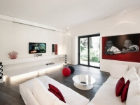 red-and-white-living-room-designs