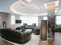 stylish-living-room-designs