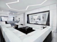 white-and-black-living-room-designs