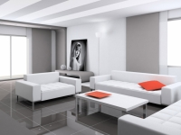 white-living-room-designs-ides