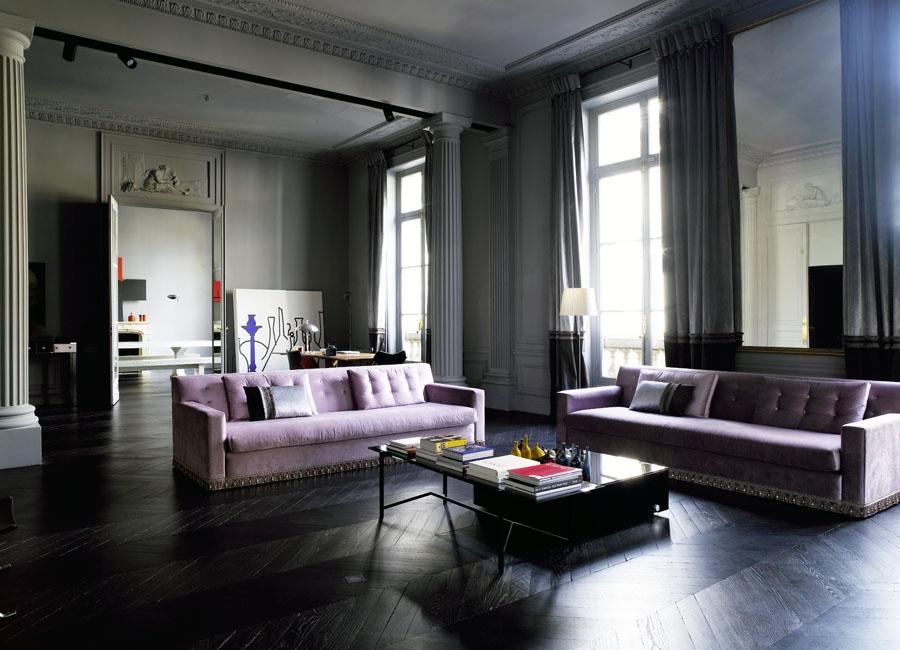 grey-living-room-designs