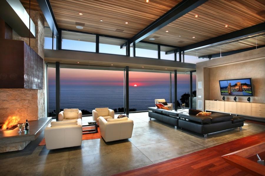 inspiring-luxury-living-room-design-ideas