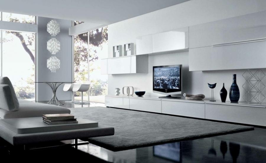 large-modern-living-room-design