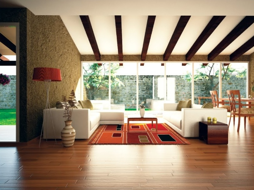 living-room-designs-pictures