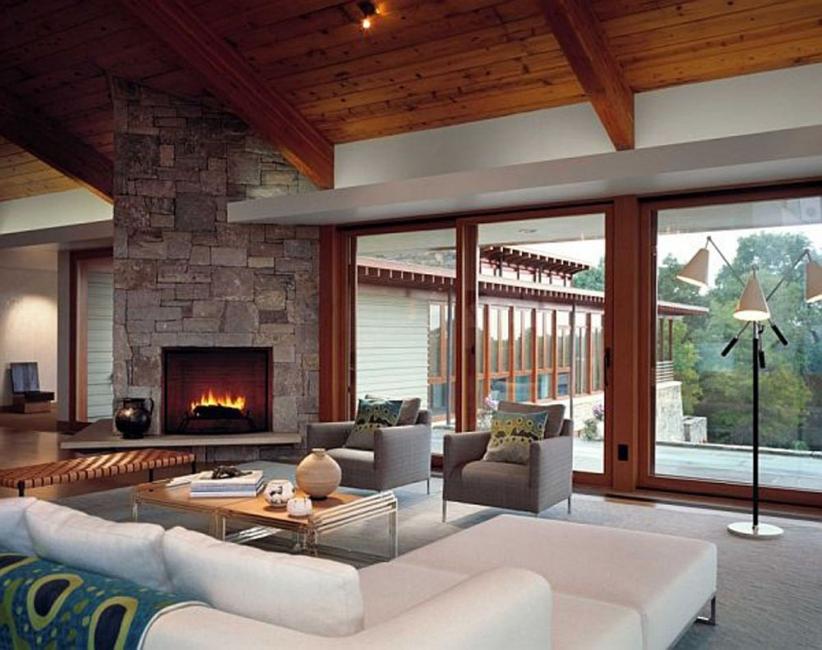 living-room-fireplace-design-ideas