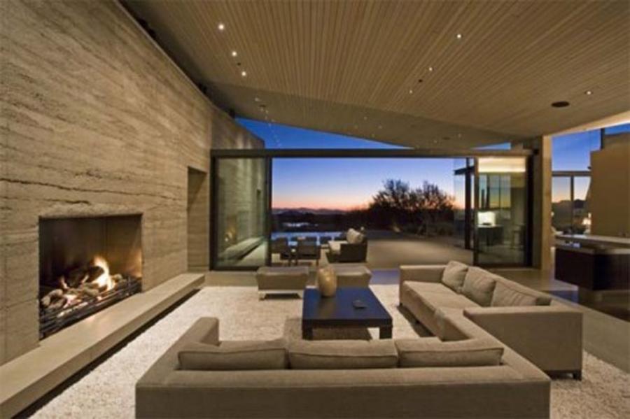 living-room-fireplace-ideas