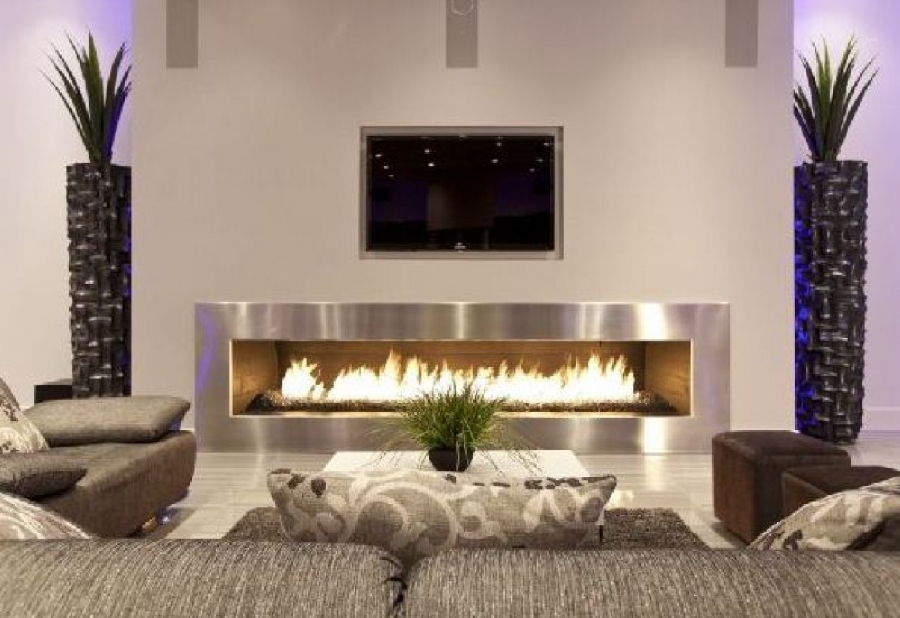 luxury-living-room-design-ideas