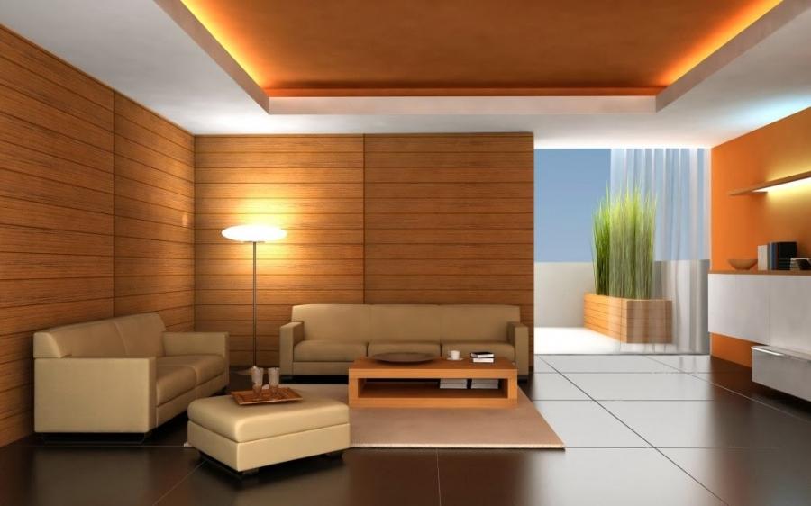 minimal-living-room-design-ideas