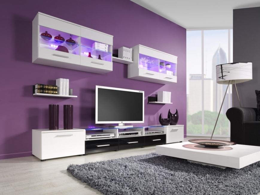 purple-living-room-design-ideas