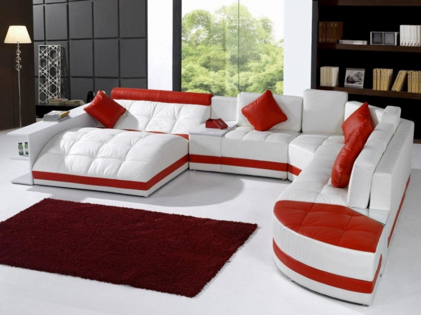 red-and-white-living-room