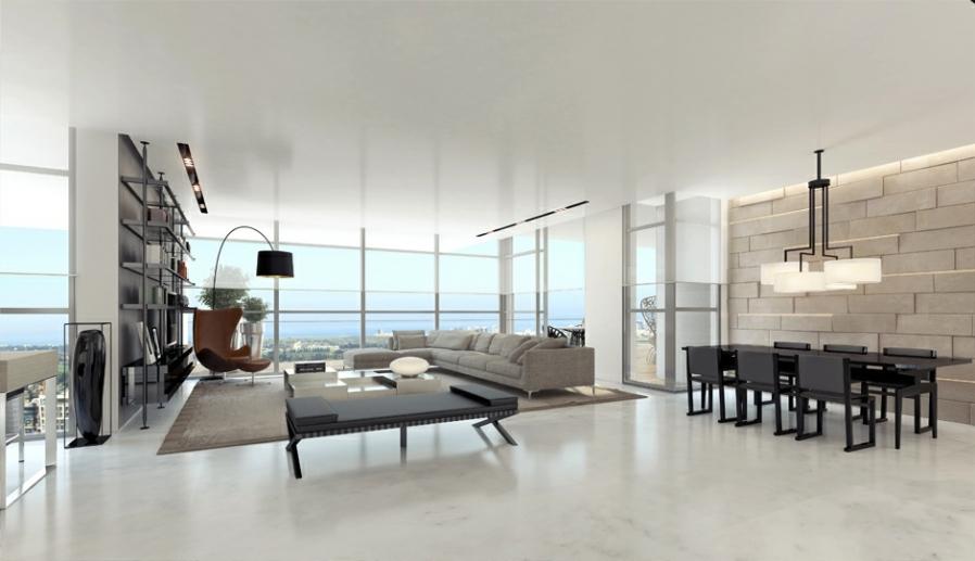 studio-living-room-design