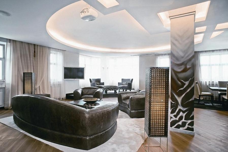 stylish-living-room-designs