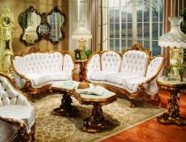 antique-living-room