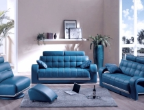 blue-living-room-design-ideas