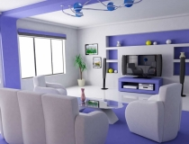 blue-living-room-designs