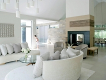 contemporary-white-living-room-ideas
