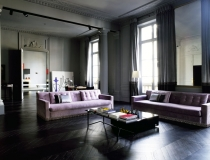 grey-living-room-designs
