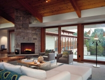 living-room-fireplace-design-ideas