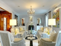 luxurious-traditional-living-room
